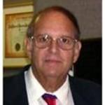 Dr. Joel Lubar