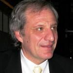 Ernesto Korenman