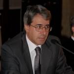 Paolo Di Benedetto
