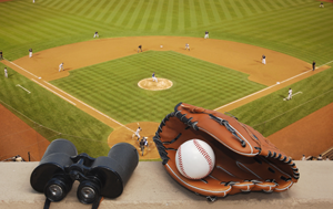 baseball-game-view-from-above