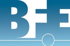 bfelogo federation