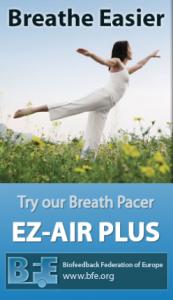 EZ-Air Plus