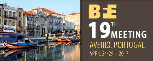 bfe-meeting-portugal-slideshow