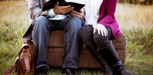 biofeedback, couples counselling