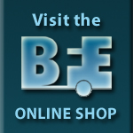 BFE Shop