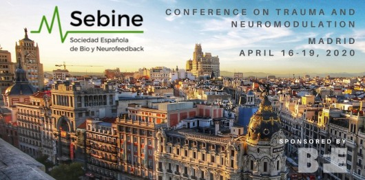 SEBINE Conference-4