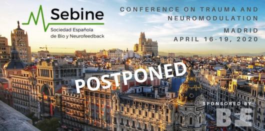 SEBINE Conference - Postponed-1